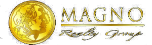 Magno Realty Group